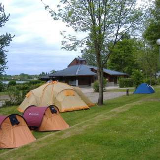 Camping-des-St-Peres-St-Evroult