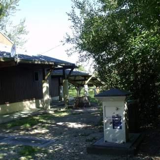 camping-des-Saints-peres--1 800x600