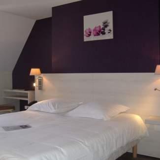 hotel-du-dauphin-l-aigle